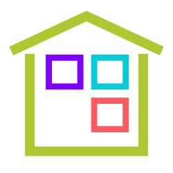 foyers d'hébergement
